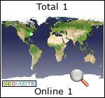 geovisite